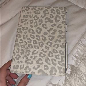 iPad mini cute case